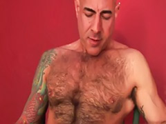Solo masturbation hairy, Solo hairy male cum, Solo cum hairy, Male solo hairy, Male hairy solo, Hairy solo masturbation