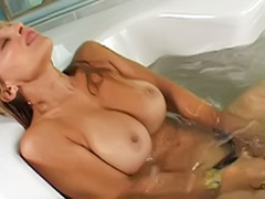 Taking bath, Tits solo mature, Shaved matures solo, Shaved mature solo, Solo bathing, Solo bath