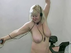 Sexy mature solo, Sexy mature, Sexy horny girls, Sexy dancing, Solo granny, Solo girls dance