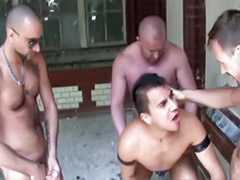 Tattoo gay piercing, Toiletes pee, Toilet peeing, Toilet gay sex, Toilet gay, Toilet blowjob
