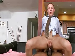 Sucking boy, Loves to suck, Love boy, Gay boys bareback, Barebacking boys, Bareback boys