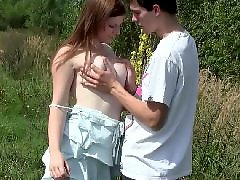 Teens outdoors, Teens busty, Teens big busty, Teenagers teens, Teenage, Teen outdoor
