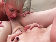 Young rimming, Young horny, Young blond anal, Mature blonde lesbians, Anal blonde mature, Young rim