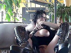 Kinky, Webcam tit, Webcam brunette, Webcam amateur, Webcam masturbate, Webcam masturb