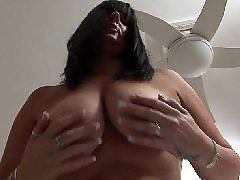 Hot brunette, To love, Slut matures, Slut mature, Slut amateur, Milf slut