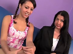 Teen facials, Facial cumshots, Teen latinas, Teen latina facial, Teen latina, Teen latin