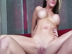 Titfuck suck, Titfuck facial, Suck her cum, Sucks deep, In deep, Facial titfuck