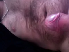 Male gay masturbation, Male amateur wank, Amateur male solo cum, Amateur gay wank, Solo male cum