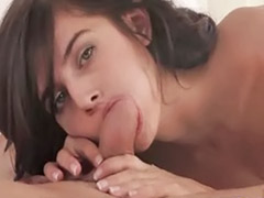 Penis big