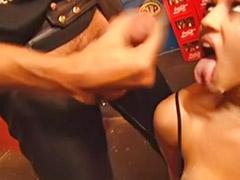 Uniform anal gangbang, Tits boots anal, Public gangbang anal, Public double penetration, Public boots, Pornstars big boot