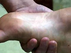 Mix, Footjobs, Footjob footing, Footjob amateur, Amateur footjob