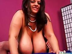 Pantyhose masturbating, Pantyhose tits, Titfuck swallow, Titfuck bbw, Tit swallow, Pantyhose swallow