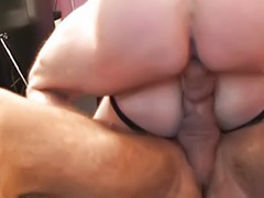 Wank group gay, Wank group, Double wank, Double gay anal, Double anal gay, Group wank