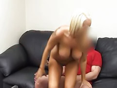 Pussy creampied, No tits, Masturbation creampie, Blondes anal creampie, Blonde amateur creampie, Blond tit anal amateur
