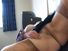 P skirt, Strip milfs, Strip milf, Strip mature, Strip busty solo, Strip busty