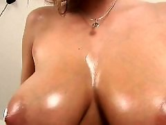 Tits blonde, Girlfriends tits, Busty girlfriend, Busty blonde, Busty blond, Blonde girlfriend