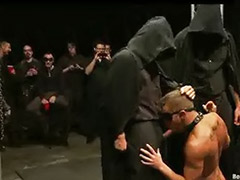 Mouth-gay, Fuck in mouth, Gay in public, Gay group public, Gay blindfold, Gay mouth fuck