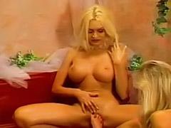 Trib busty, Pool lesbian, Spicy c, Spicy, Spici, Lesbians pool
