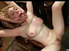 Public fisting, Public fist, Public bondage, Spreading legs, Spread fuck, Sex legs