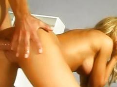 T j hart, Porn xxx, Jenna-haze, Kıty, Xxx شرجي, Jenna haze