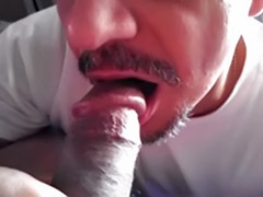 Pee drink, Pee mature, Mature-gay, Mature peeing, Mature pee, Mature gay