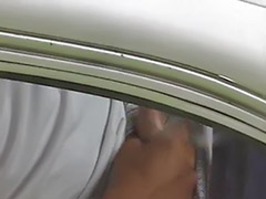 Wank public, Wank on cam, Wank cam, Wanking in car, Wanking caught, Public wanking