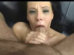 Rocco blowjob, Throated gagging, Throated amateurs, Throated amateur, Throat gag, Throat gagging