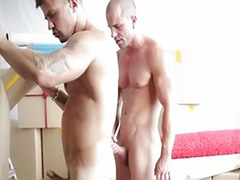 Lets, Find, Gay big ass, Checking, Cock checking, Big ass gay