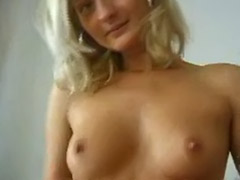 Young striptease, Presents, Presenter, Amateur young solo, Amateur young girl solo, Young girls