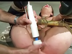 Tits bondage, Tits bdsm, Tit spanking, Tit spank, Tit bondage, Tit bdsm