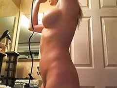 Webcam-pornstar, Perfect girls solo, Perfect girls, Perfect girl solo, Perfect body, Perfect babe