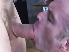 Suck big dick, Gay suck big dick, Gay big dicks, Gay big dick blowjobs, Big dick sucking, Big gay dick