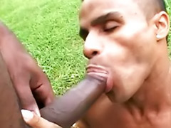 Wanking outdoors, Muscle gay cum, Muscle black, Wank outdoors, Wank outdoor, Wanking outdoor