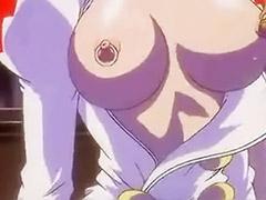Tit bondage lesbians, Lesbian hentai, Lesbian gag, Lesbian bondage tit, Lesbian bigtits, Lesbian and dildo