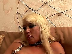 Pussy playing, Pussy mature, Pussy granny, Plays with her, Played with, Playe