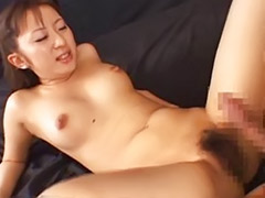 Real masturbating, Real threesome, Hina, Get real, Asian real masturbation, Real