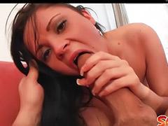 Brunette pov anal, Anal pov cum, Titfuck pov anal, Titfuck blowjob pov, Titfuck anal, Pov titfuck