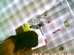 Voyeur teens, Voyeur teen, Spyed, Teen spy, Windows voyeur, Window voyeur