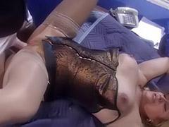 Tits fuck pussy, Stocking mature fuck, Mature stocking big tits, Mature lingerie sex, Mature lingerie stocking fuck, Mature lingerie masturbation