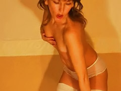 Tits small mature, Tits solo mature, Striptease mature, Small tits striptease solo, Small tit mature, Small mature tits