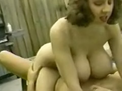 Tits shaking, Tits shake, Shake tits