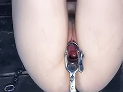 First in sex, Bdsm hardcore, Bondage bdsm, First timer, Bdsm bondage