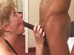Smoker, Grannies facial, Granny facials, Granny blowjobs, Granny blowjob, Granny oral