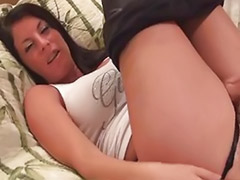 Tiffani, Self girl, Self, Girl self, تننتتtiffany, Self masturbation