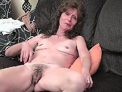Hairy stockings, Pussy stockings, Pussy masturbing, Pussy mature, Pussy granny, Stockings granny