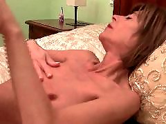 Very skinny, Strips, Stripping strips, Stripping, Strip milfs, Strip milf