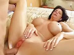 Sex breast, Milf outdoor sex, Milf huge tits, Huge tits fucking, Huge tits fuck, Huge tits anal