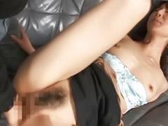Vagina japanese masturbation, Vagina japanese, Sex extrem, Licking milf horny, Japanese vagina licking, Japanese milf masturbate