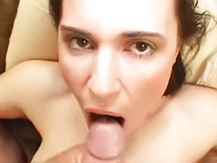 Sex my mom, With mom, Playing with cum, Playing with my cum, Play with cum, Sex with my mom