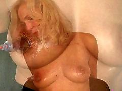 Two tits, Two tit, Two big, Tits fucks, Tits big, Tit fucking